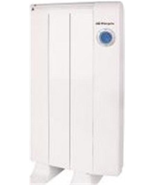 Orbegozo RRM1010 emisor térmico 6 elementos 1.000 Emisores termoeléctricos - RRM1010