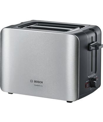Tostador inox Bosch TAT6A913 (2ran) 1090w