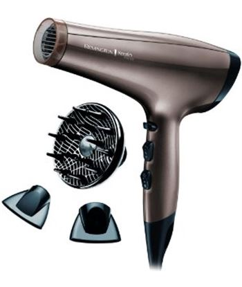 Remington secador keratin therapy pro 2200 w ac ac8000