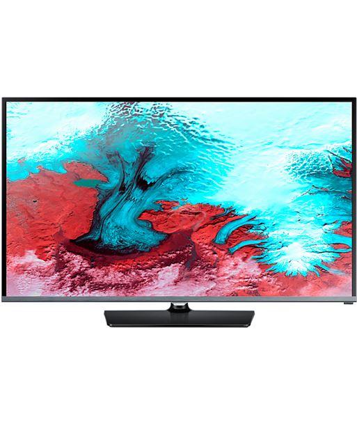 """Led 22"""" Samsung k5000 full hd UE22K5000 - UE22K5000"""
