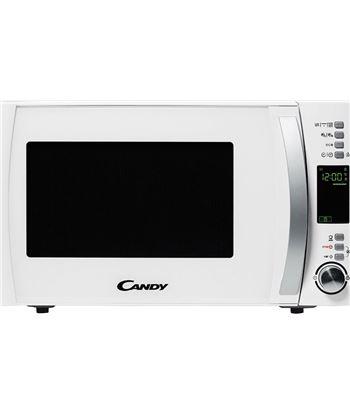 Microondas con grill Candy CMXG25DCW 1000w 25l Microondas - CMXG25DCW