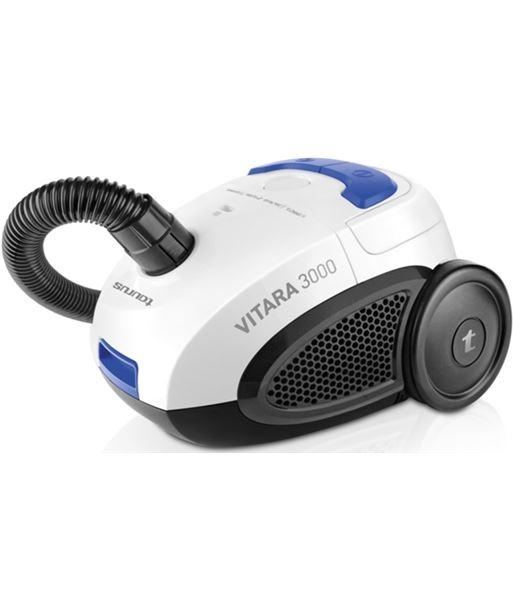 Aspirador Taurus 948129 vitara 3000 - 948129
