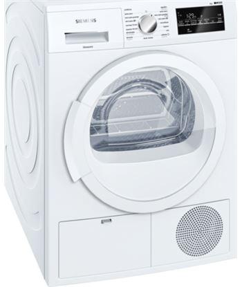 Siemens, wt46b210ee, secadora, condensación, b, li WT46G210EE