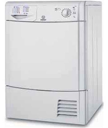 Secadora condensación Indesit IDC75BEU