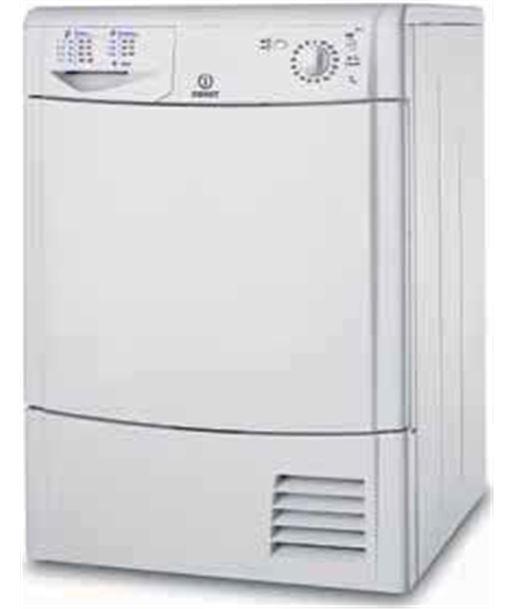 Secadora condensación Indesit idc75beu - IDC75BEU