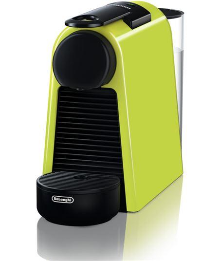 Delonghi-nespresso cafetera  espresso delonghi essenza mini en85l lima