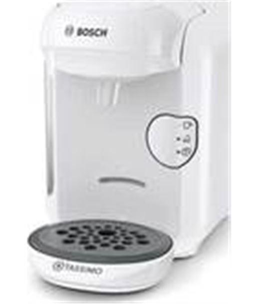 Cafetera automatica Bosch tassimo tas1404 blanca - TAS1404