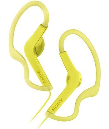 Auricular deportivo Sony lima MDRAS210YAE