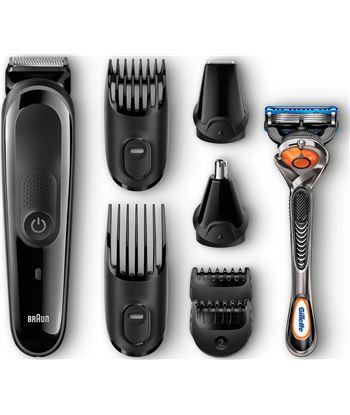 Barbero Braun mgk3060 BRAMGK3060