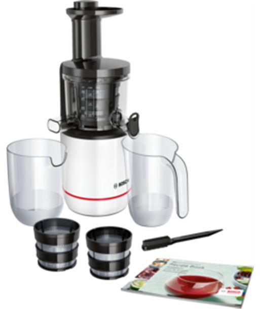 Extractor de jugo Bosch MESM500W - 03164824