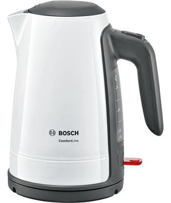 Hervidor Bosch TWK6A011 blanco
