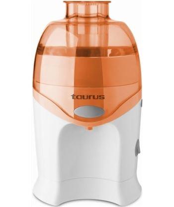 Taurus 924724 licuadora liquafresh ls640 Exprimidores - 924724