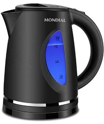 Hervidor mlc05 Mondial CE05