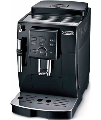 Cafetera espresso Delonghi ECAM23120B, magnifica s - ECAM23120B