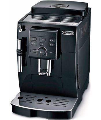 Delonghi ECAM23120B cafetera espresso , magnifica s - ECAM23120B