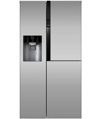 Lg GSL360ICEV frigorífico side by side Frigoríficos americanos - GSL360ICEV