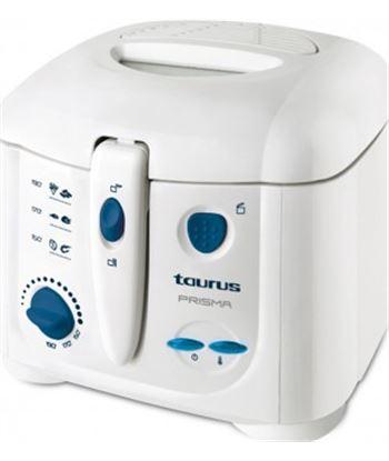 Freidora Taurus prisma TAU973943