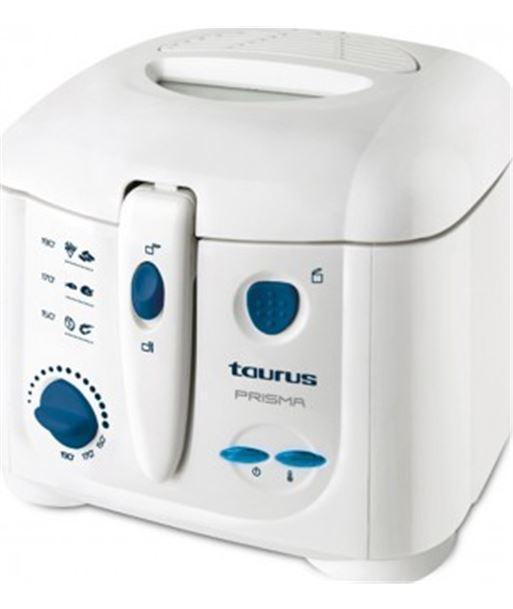 Freidora Taurus prisma TAU973943 - 973943