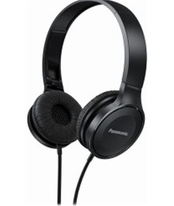 Auricular diadema Panasonic RPHF100EA, dj juvenil