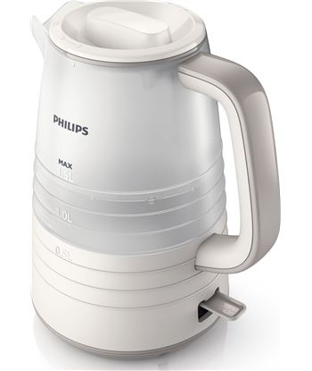 Philips-pae hervidor plãstico philips hd9334_20 2200w 1,5l hd9334/20
