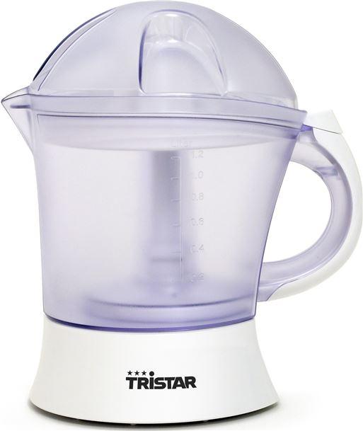 Tristar exprimidora 1,2 litros cp2263 - CP2263