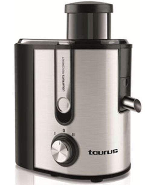 Licuadora Taurus 924722 liquafruits pro compact - 924722