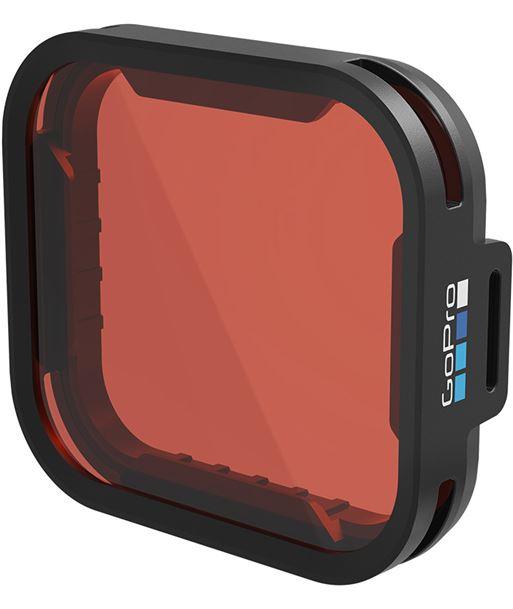 Gopro filtro buceo para aguas dulces para super suit gproaahdr_001 - AAHDR-001