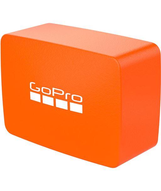 Gopro flotador go pro gproaflty_004 - AFLTY-004