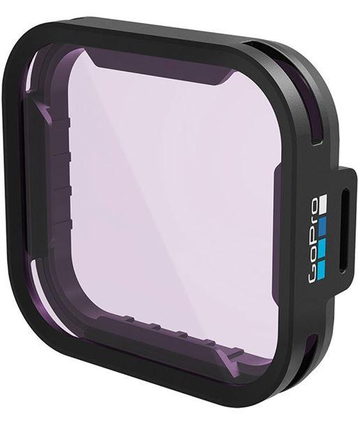 Gopro filtro buceo para costeras (for super suit) gproaahdm_001 - AAHDM_001
