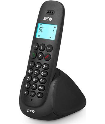 Telecom telefono spc 7310n Telefonía doméstica - 7310N