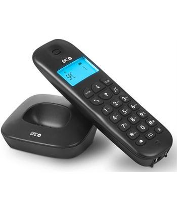 Telecom telefono dect spc 7300n Telefonía doméstica