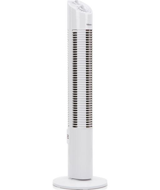 Ventilador torre Tristar ve5905 TRIVE5905 - TRIVE5905
