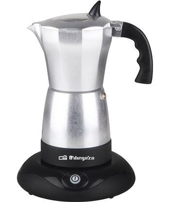 Orbegozo cafetera kfe 660 KFE660