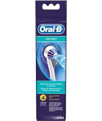 Recambio cepillo dental Braun ed 17-4 recambio ir BRAED174 . - ED174