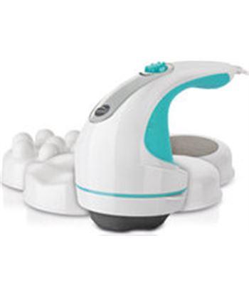 Daga AC2000D masajeador corporal anticelulítico ac2000 - AC-2000