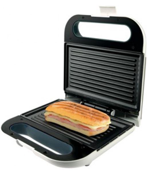 Sandwichera/grill Taurus phoenix grill 800w 968414 - 9684144