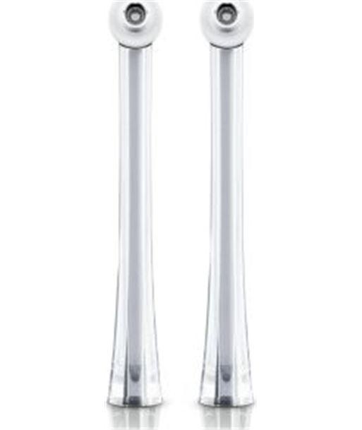 Philips-pae cepillo dental airfloss ultra - 2 boquillas para a phihx8032_07 - HX803207