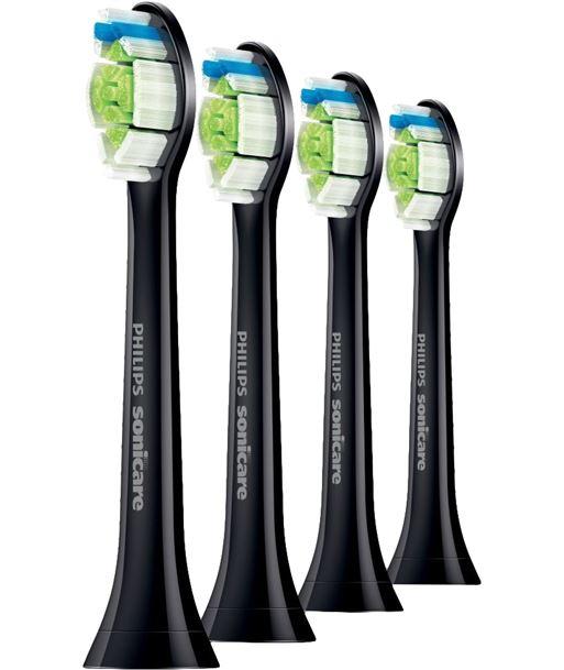 Philips-pae cepillo de dientes philips sonicare hx606433 - HX606433