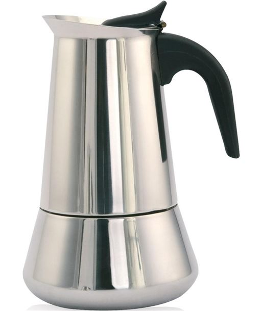 Cafetera induccion Orbegozo kfi 260 2 tazas kfi260 - 8436044534171