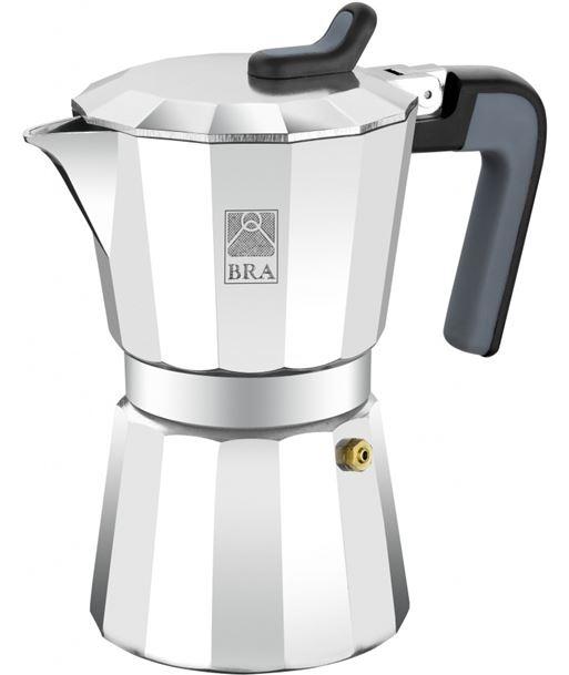 Cafetera 6 tz Bra de luxe2 BRA170572 - A170572