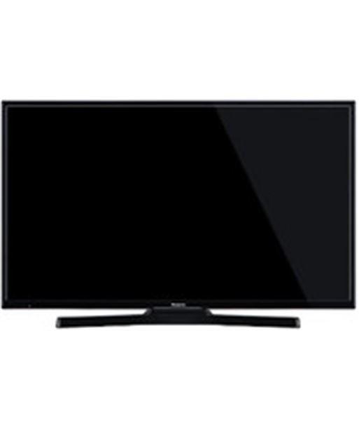 "43"" tv led Panasonic fhd TX43E200E - TX43E200E"