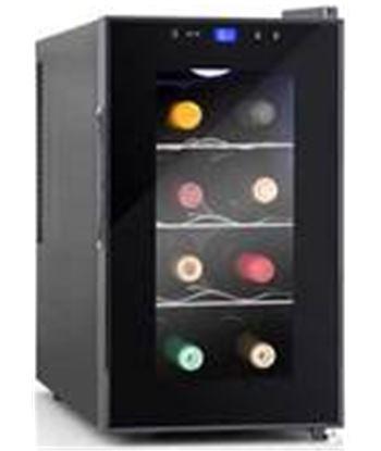 Orbegozo VT810 vinoteca orb Vinotecas botelleros - VT810