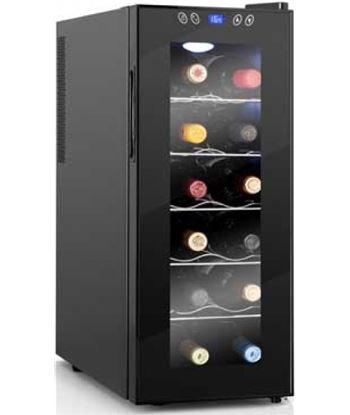 Orbegozo VT1210 vinoteca Vinotecas botelleros - VT1210