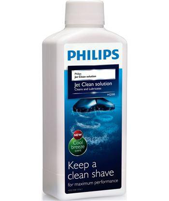 Philips-pae liquido limpiador philips pae hq20050, perfumado, hq200/50