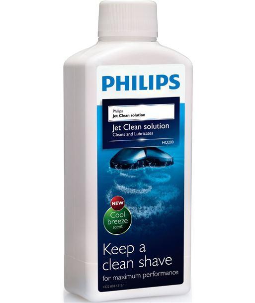 Philips-pae liquido limpiador philips pae hq20050, perfumado, hq200/50 - HQ20050