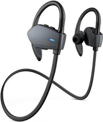 Auricular deportivo Energy sistem sport 1 bluetooth grafito ENRG427451 - ENRG427451