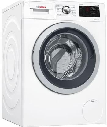 Bosch WAT28669ES lavadora carga frontal 9kg 1400rpm blanco - WAT28669ES