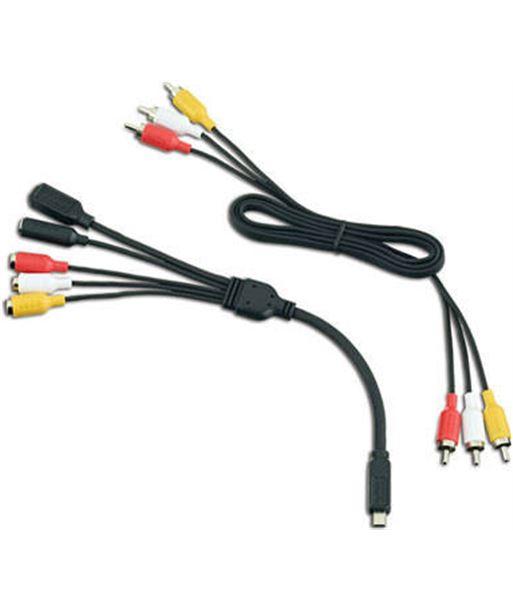 Combo cable Gopro ANCBL301 - ANCBL