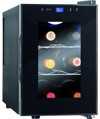 Orbegozo VT610 vinoteca Vinotecas botelleros - VT610
