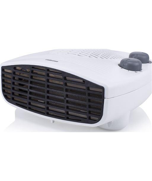 Calefactor de aire Tristar ka-5046 TRIKA5046 - TRIKA5046